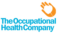 The Occupational Health Services